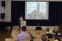 Ajalookonverents 2013