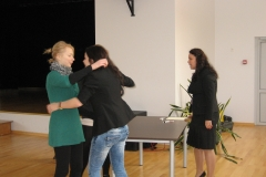 Etlemine Tallinna 32. keskkoolis 30.11