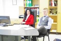 Õpetajatepäev 2012
