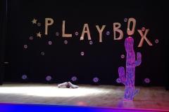 Playbox 2011 5-12 klass
