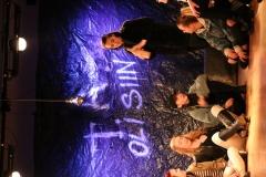 Tallinna kooliteatrite festival 30.-31. 03.16