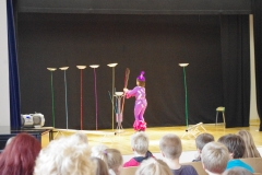 Tsirkus 2012