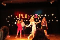 Algklasside playbox 05.11.15