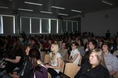 Estraadikava 2011