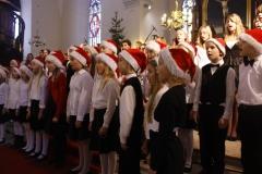 Jõulukontsert 2010