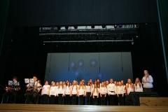 Kooli juubeliaktus 2011