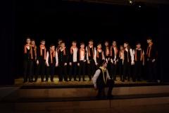 Tallinna kooliteatrite festival 28.-29.03.2018