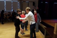 Tallinna kooliteatrite festival 29.-30.03.2017
