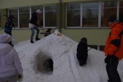 Projektipäev 29.01.2011