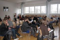 Etluskonkurss 02.02.12 Tallinna 32. Keskkoolis